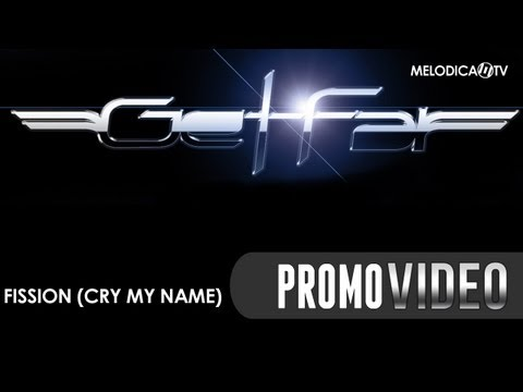Get Far - Fission (Cry My Name)
