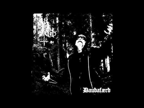 Pest - Lifit es dauðafærð