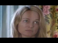 Lifetime Movies 2017   Flowers In The Attic   Heather Graham