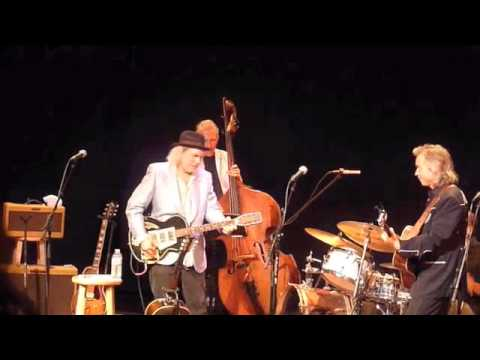 Buddy Miller - Don