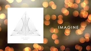 Jorge Mendez Silhouettes Full Album
