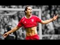 Best Eredivisie Goals of August | 2016/2017 HD