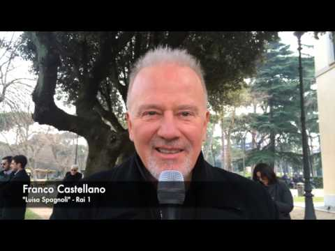 Franco Castellano Franco Castellano on Wikinow News Videos Facts