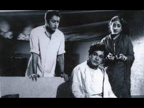 hqdefault Raj Video Vision Tamil Movies