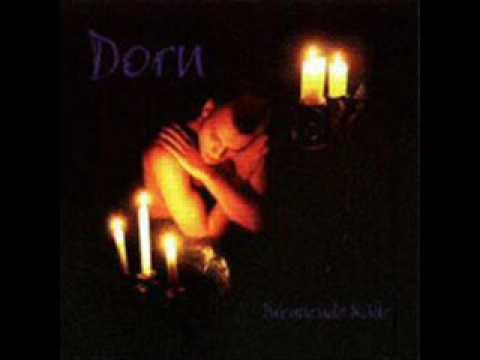 Dorn - Verhangnis