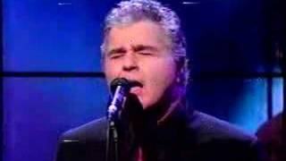 Steve Tyrell - Until the Real Thing Comes Along