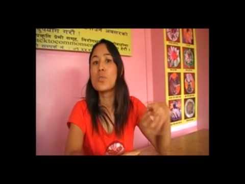 aashraya media presents prakriti premi group