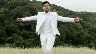 Mike Solo -  Habesha New Ethiopian Music 2015