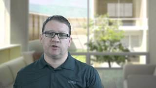 Optimized Routing with Citrix Storefront and Netscaler Gateway - Part 1 Theory