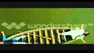 Bangla new Song 2014 Dure Kothao Jeona by Adil