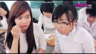 DamTV - Kính Vạn Bông [HD]