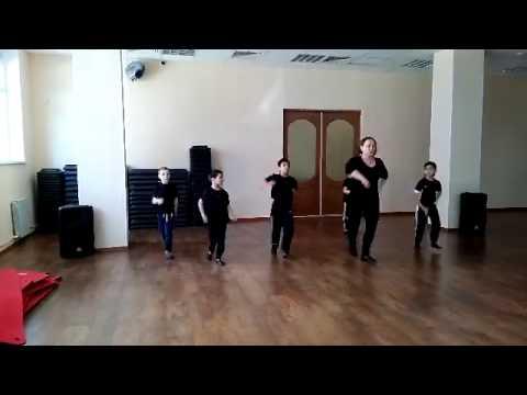 условиях школа кавказские танцы в москве лучше всех