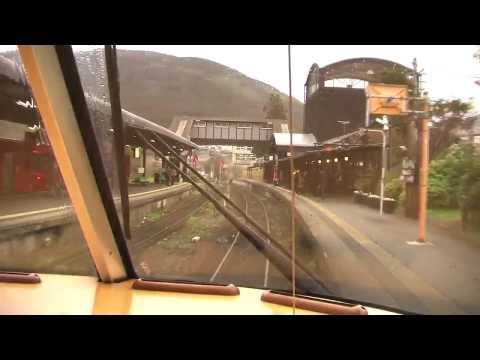 [HD]久大本線 湯平→由布院 Kyudai Line