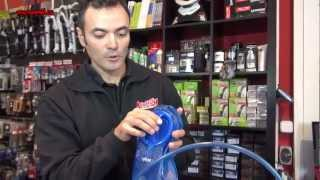 Pro Advice: How To Clean Your Camelbak Bladder