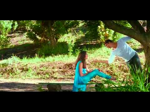 Aaj Kehna Zaroori Hai - Andaaz (720p Hd Song) [keepvid].mp4 video