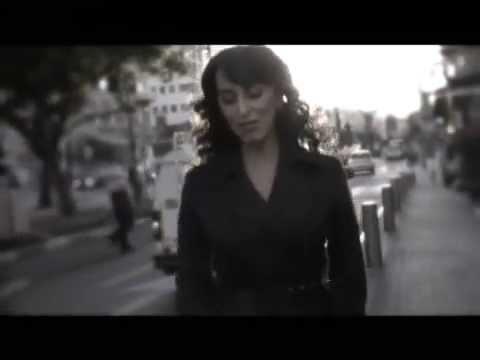ריטה - מחכה - Rita - Mehake