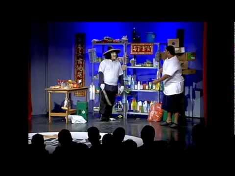 Videos de los reyes del show videos 171 portaldenoticias com