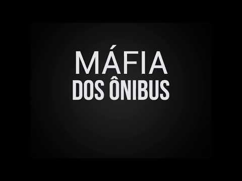0 - Barata denuncia proteção a Julio Lopes