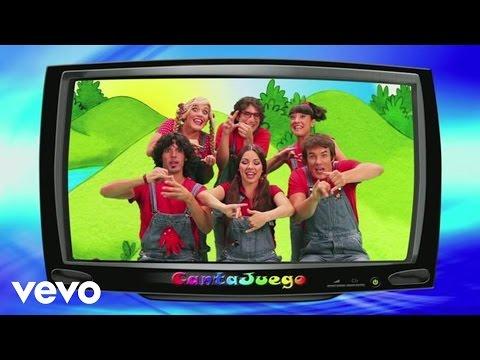 Grupo Encanto - Witsi Araña