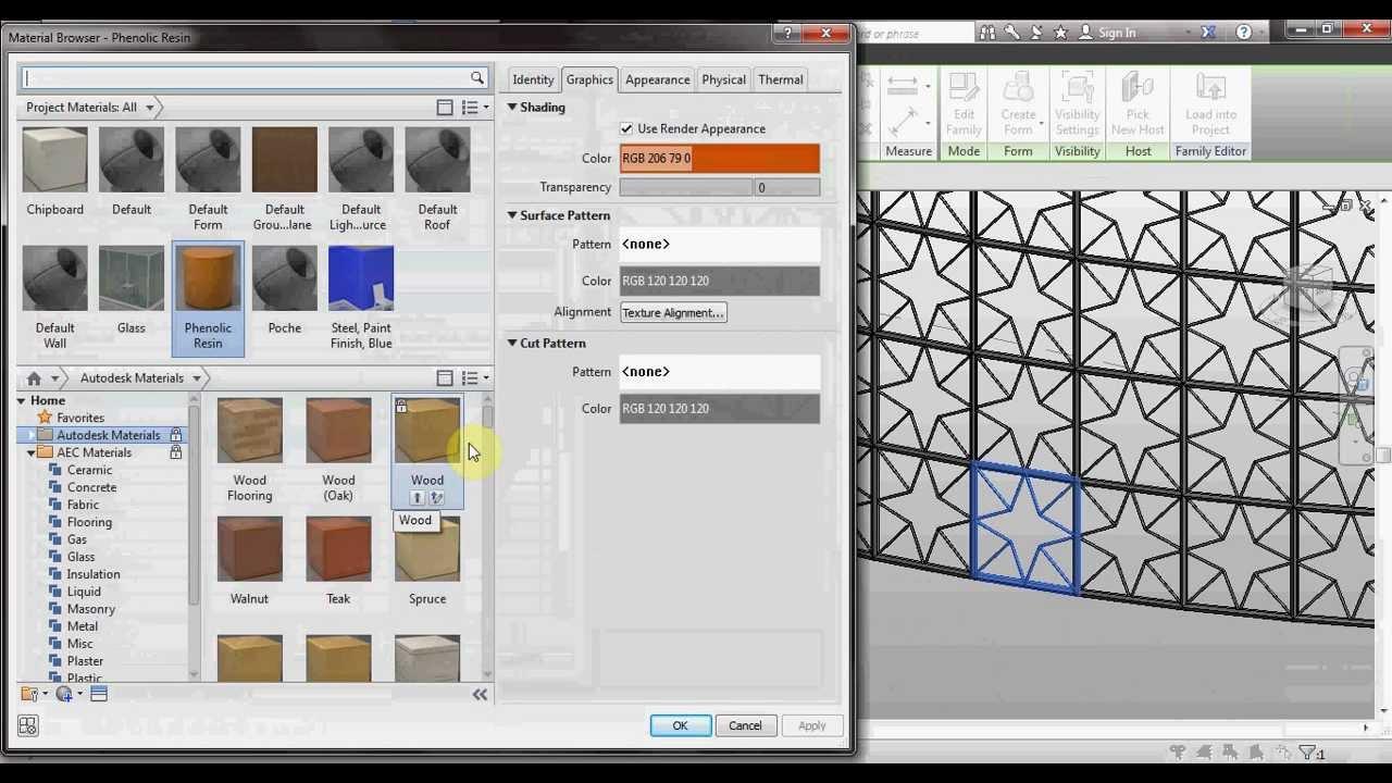 Architecture Software Design Patterns