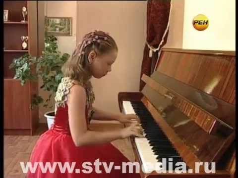 Татарская музыка покорила Черногорию
