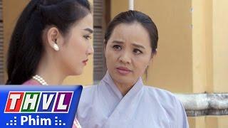 THVL | Lời nguyền - Tập 26 [8]: Bà Liên Anh nói gia đình Phú Ông đã trả hết nghiệp báo cho Hân
