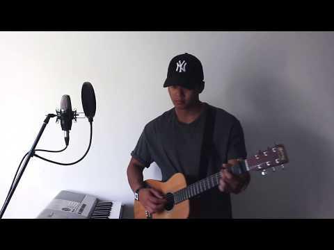 Mama (Cover)   Jonas Blue (feat. William Singe)   Kevinessweinmusic