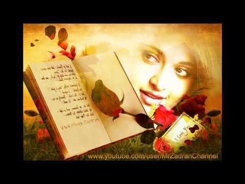Amin Ulfat And Bahram Jan - Pashto New Song 2011-2012 - (tappay Tappe) video