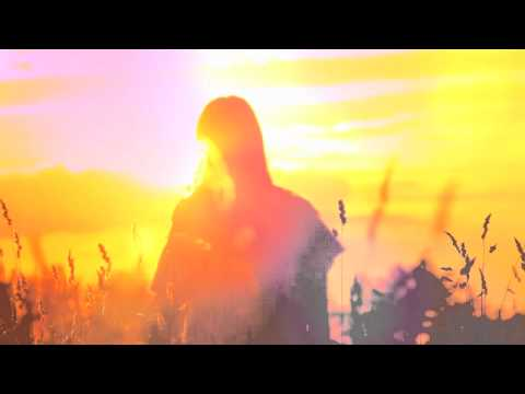 Ellen Allien - Sun The Rain Music Videos