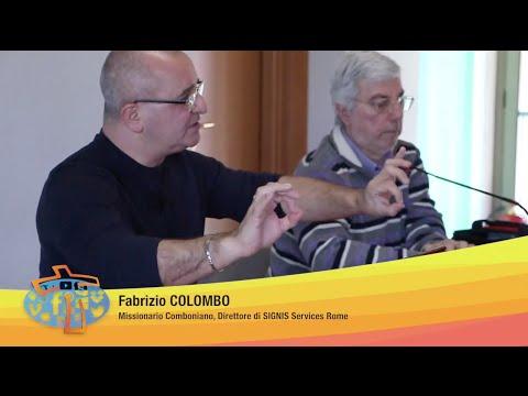 18 Convegno sui Social Media - Fabrizio Colombo 2/2