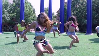 Jason Derulo X David Guetta Goodbye Ft Nicki Minaj Willy William Choreography Dance Audio