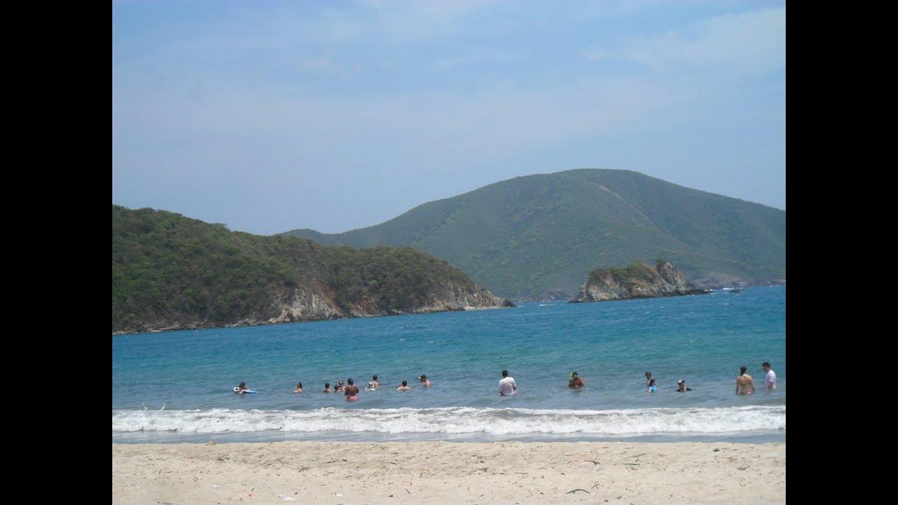 www playa nudista com: