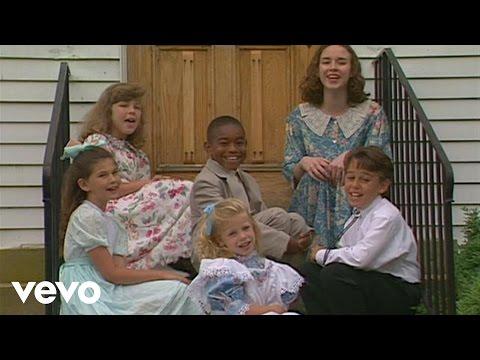 Cedarmont Kids - Behold, Behold