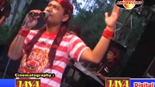 Eny Sagita & Budi - Tak Tunggu Balimu (Official Music Video)