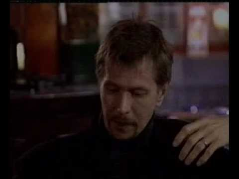 Gary Oldman Documentary 1997 - The South Bank Show (Full Episode) **contains some adult content**