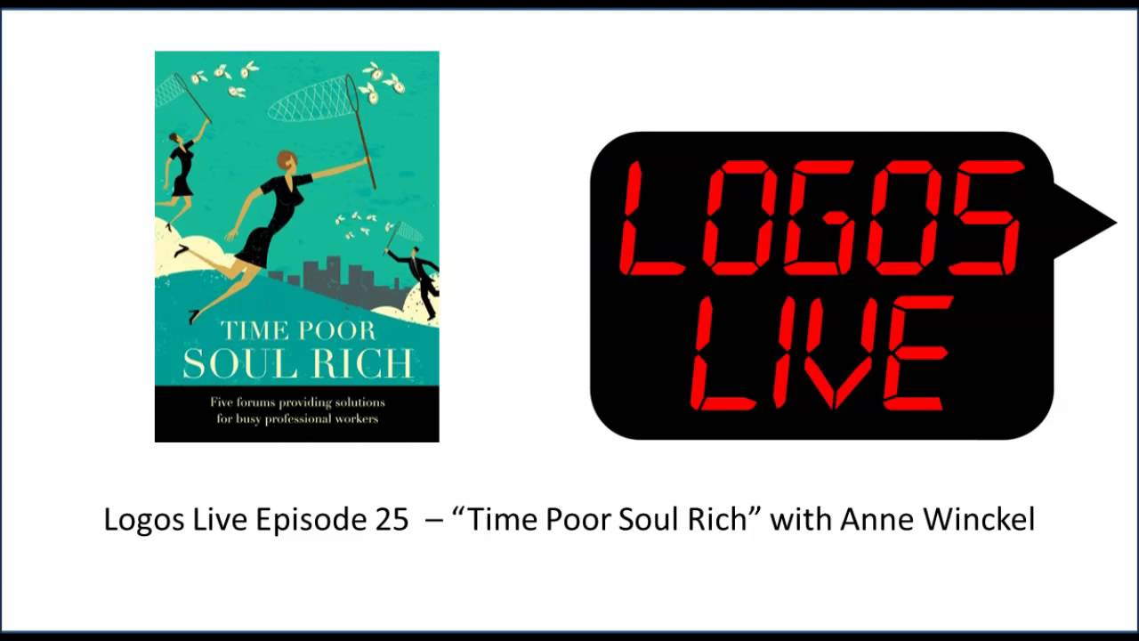 Time Poor Quotes Logos Live 25 Time Poor Soul