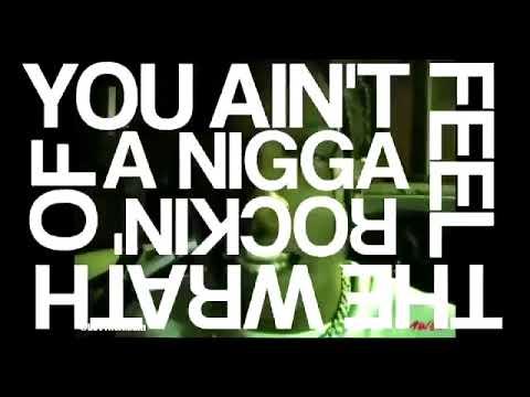download lagu Freestyle - Lil Uzi Vert And A$ap Rocky Prod. gratis