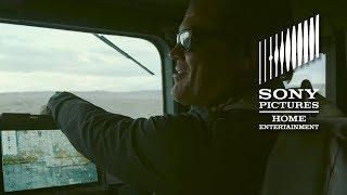 Sicario: Day of the Soldado - Drive - On Digital Today