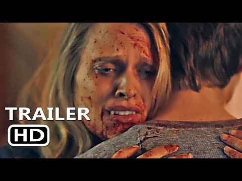 FAMILY BLOOD Official Full online (2018) Horror Movie streaming vf