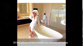 30 Hot Photos Of Vera Sidika You Should See Today