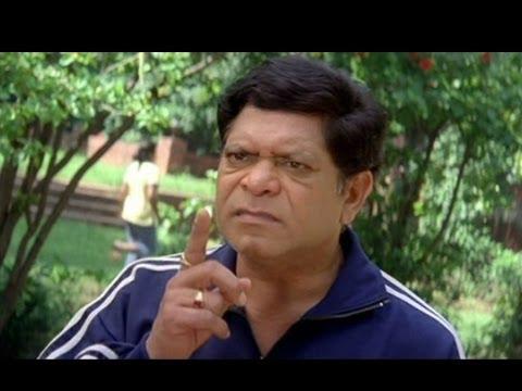 Bottoms Up Satam Me Ikde Vyayam Karayala Aloy - Mohan Joshi...