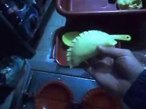 Maquinas Para Hacer Empanadas Maquina Para Hacer Empanadas