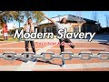 Travis Scott Quavo Modern Slavery Official NRG Video mp3