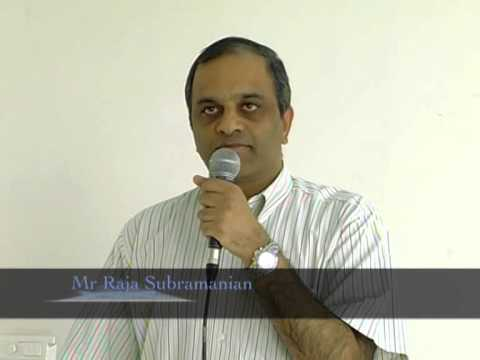 Vaswani Walnut Creek reviews by Mr Raja Subramanian