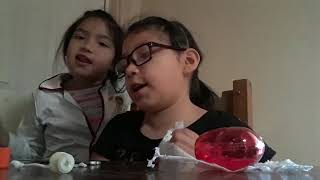 Annabelle's Candy Room clip 2 of 2.mp4