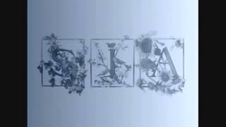 Watch Sia Sea Shells video