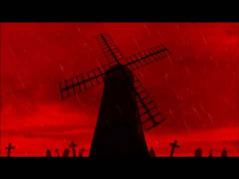 Gorillaz - Spitting Out The Demons (HD)