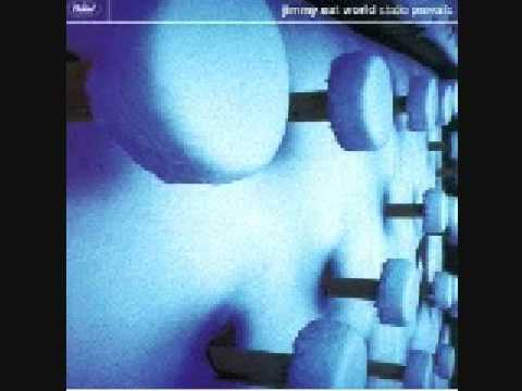 Jimmy Eat World - Speed Read