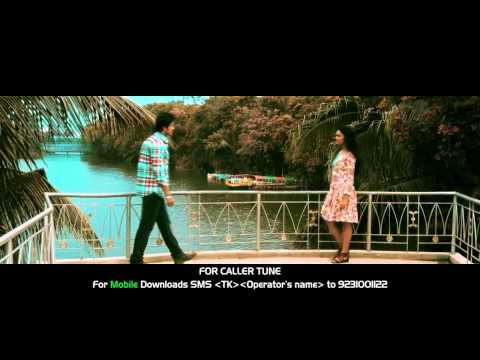 Song Jaaneman From Target Kolkata Sung By Somchanda (official Video) (bengali) (full Hd) (2013).mp4 video
