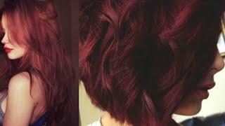 Mudar a cor do cabelo online games